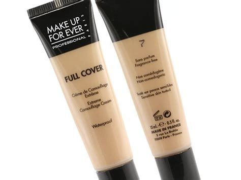 Best Concealer For Acne 2016 Top Concealer Reviews Best Cover Up Makeup Waterproof
