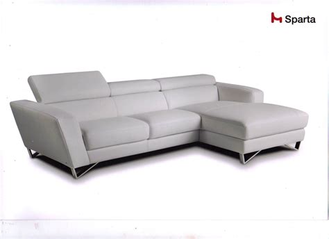 nicoletti sofa leather sectional sofa nicoletti leather sectionals