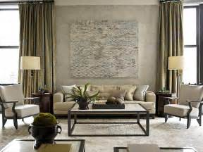 Home interior design and interior nuance living room decorating ideas