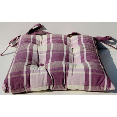 cuscini lilla cuscino coprisedia lilla