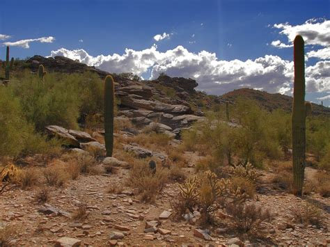 friendly hiking trails friendly hiking trails arizona specialists scottsdale