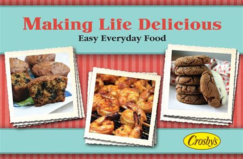 Pdf Favorite Recipes Cookbook Everyday Collection by 17 Best Images About Cookbooks On Bread