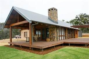 award winning cottage house plans award winning country