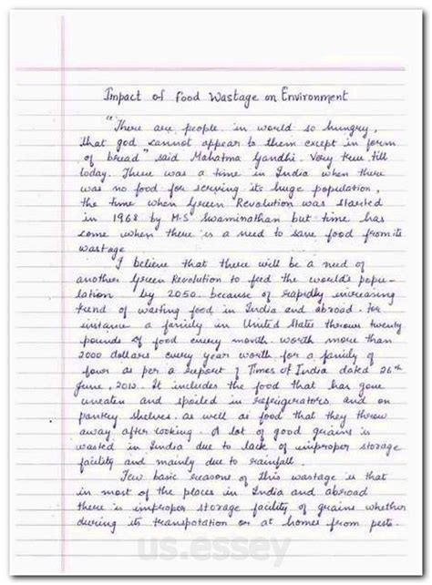 format for research paper argumentative academic essay