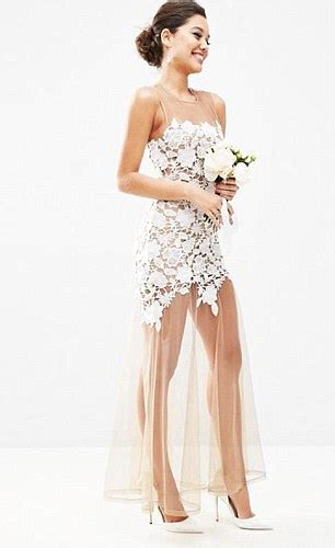 Bargain Wedding Dresses by Bargain Wedding Dresses Uk Wedding Dresses Asian