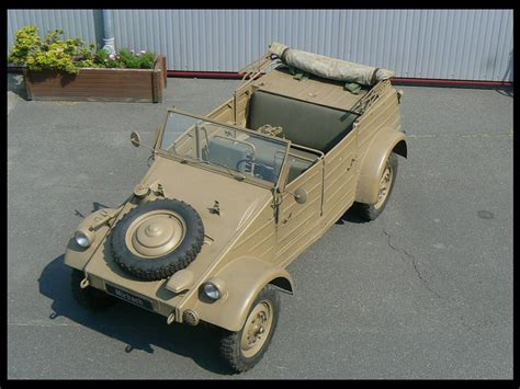 vw kubelwagen kit kubelwagen blueprint kit car vw replicaeurope aposkubelwagen