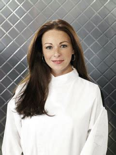 Paula Hells Kitchen by Carol Hells Kitchen Wiki Fandom Powered By Wikia