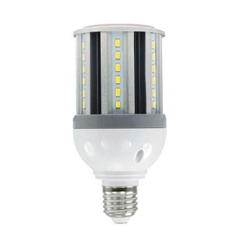 how many watts is 275 led 1680 lumen 14 watt led high lumen h i d replacement earthtronicsearthtronics