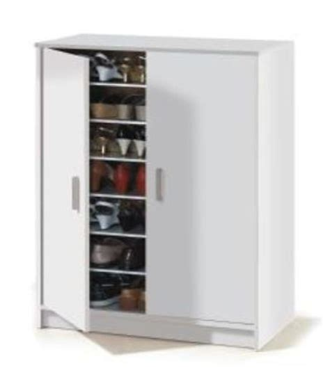 white shoe cabinet large shoe storage best storage design 2017