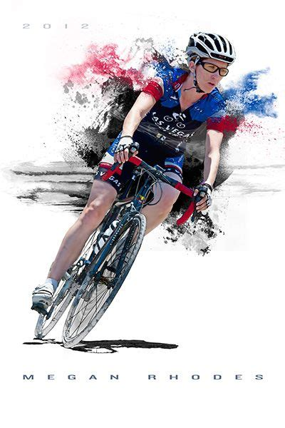 design poster sport larryaronat sports posters http www asportinglife com