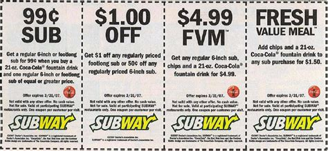 free printable grocery coupons september 2015 image gallery printable coupons