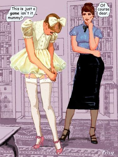 i was made into a sissy by mother experience project 65 best images about sissy talkies on pinterest sissy