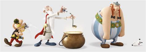 filme schauen asterix the secret of the magic potion asterix the secret of the magic potion asterix the