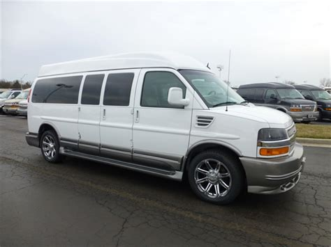 Southern Comfort Price Check by Pre Owned 2012 Chevrolet Conversion Southern Comfort