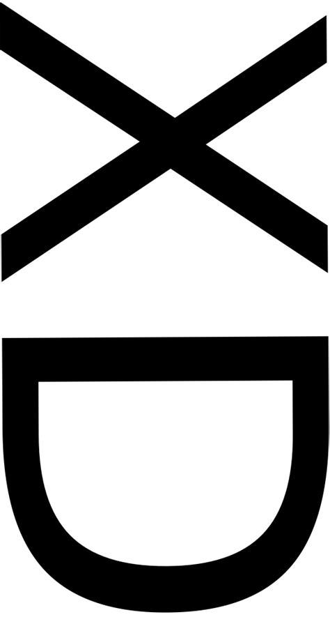 imagenes de amor xd file emoticon xd rotated svg wikipedia