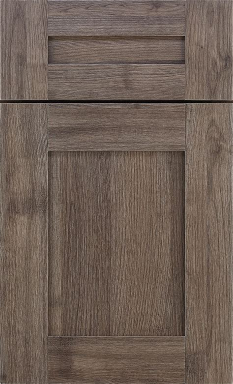 shafer laminate cabinet doors kemper cabinets