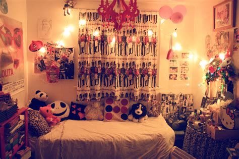 Tumblr Girl Bedrooms | tumblr bedrooms