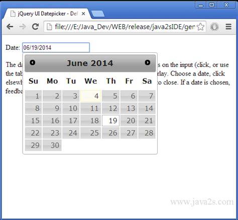 java date format javascript javascript date month text phpsourcecode net
