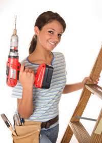 kündigung wohnung renovierung bei auszug umzug liste organisieren tipps und kosten sparen