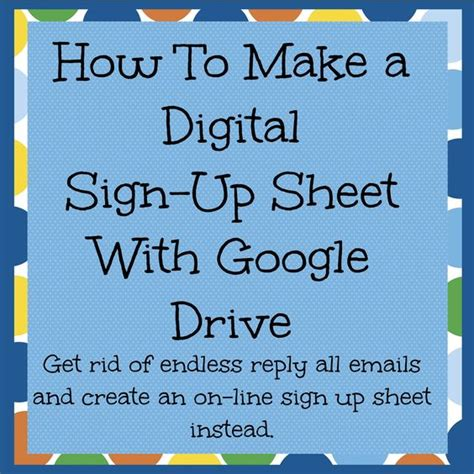 online signs google drive and signs on pinterest