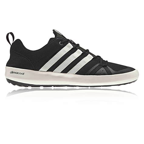 adidas terrex climacool adidas terrex climacool boat outdoor shoes ss18 10