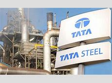 UK steel unions meet with Tata Steel on assets sales plan Unions 2016