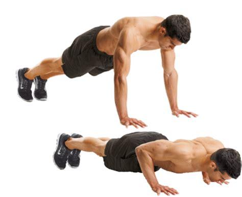 imagenes de zanello up 100 sacar las 100 flexiones rutinasentrenamiento
