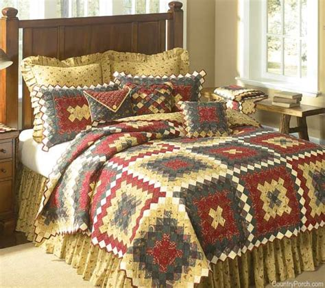 17 best ideas about donna sharp quilts on