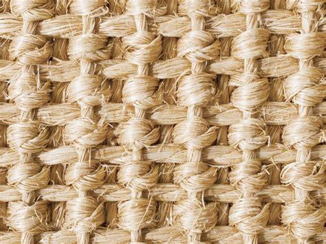 sisal teppich natur sisalteppiche naturprodukt stufenmatten de