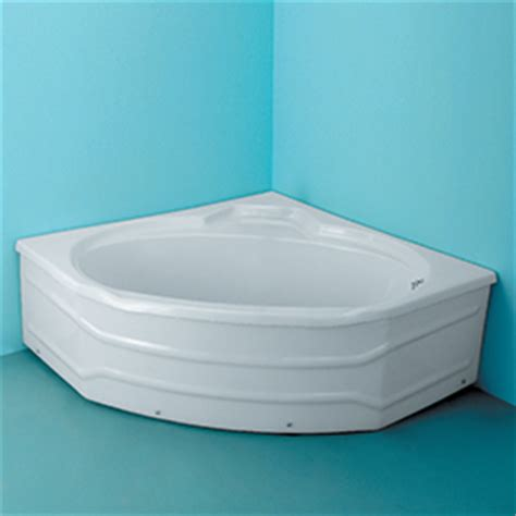 Best Deals On Bathtubs Bathroom Tubs Stunning Pictures Of Beautiful Luxury