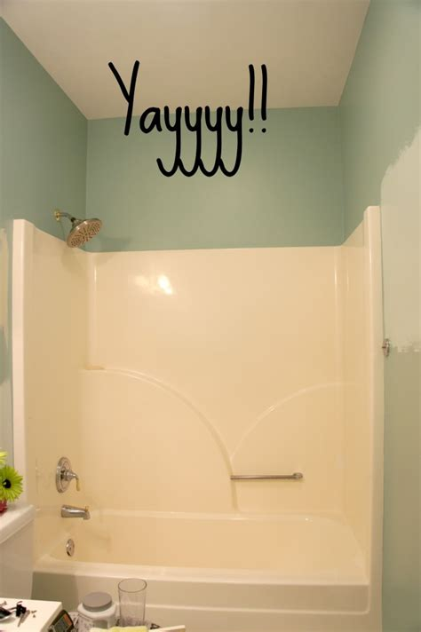 removing glass doors from bathtub how to remove shower glass doors