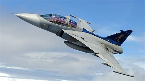 descargar the military jets aircraft guide libro de texto aviation twilight zone hush kit
