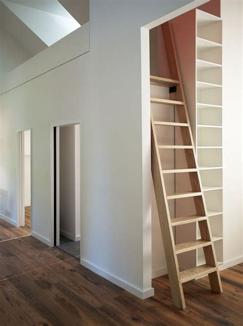 Bedroom Closet Stairs 17 Best Images About Bijgebouw Inspiratie On