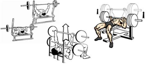bench press manual training ibuysteroids com