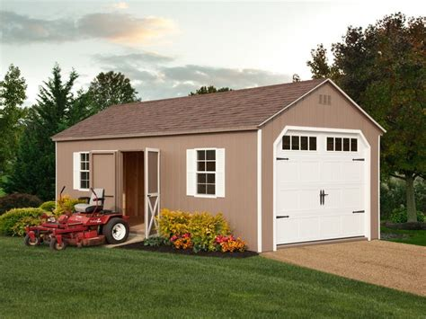 Garage Livingston by A Frame Garage Livingston Farm Products A