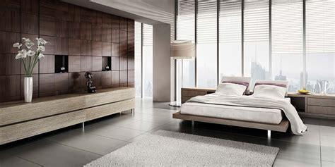 tips  creating  minimalist living room