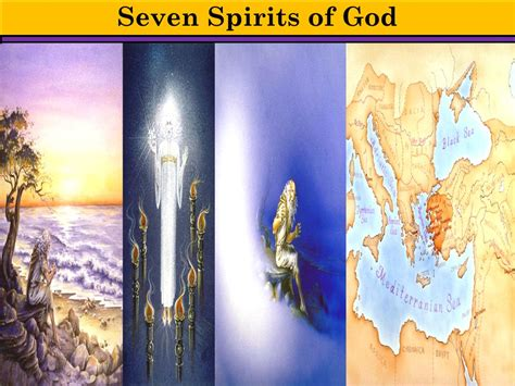 nakedness whence books the father s house kingdom ministry ppt
