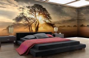deckenspiegel schlafzimmer dekorasyon fikirleri yatak odası dekorasyonu i 231 in ilham veren 214 rnekler duvarmaster