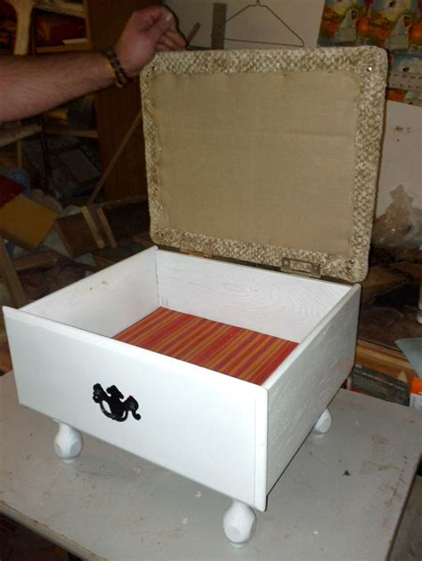 diy using dresser drawers 70 best old dresser drawers a new use images on