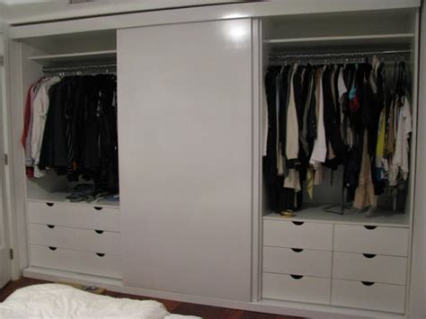Big Closet Doors Amazing Sliding Closets Doors Wardrobe Closet Big Lots Steveb Interior Wardrobe Closets With