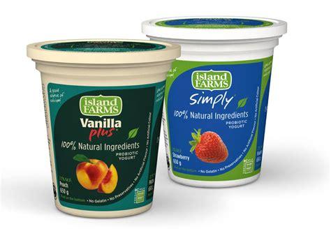 Yogurt Giveaway - island farms yogurt fpc giveaway