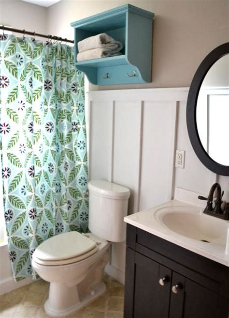 downstairs bathroom ideas 120 best images about basement remodel ideas on floors stairs and hickory cabinets