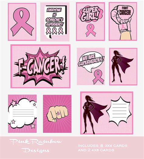 the cancer fighters saving with cancer books 25 best ideas about breast cancer cards on