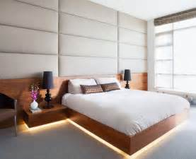Floating Bed by Floating Beds Elevate Your Bedroom Design To The Next Level