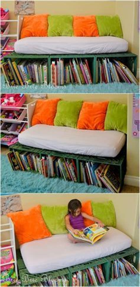 kids reading bench 1000 ideas about kid reading nooks on pinterest reading