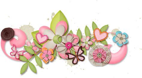 imagenes png mariposas flores y mariposas png imagui