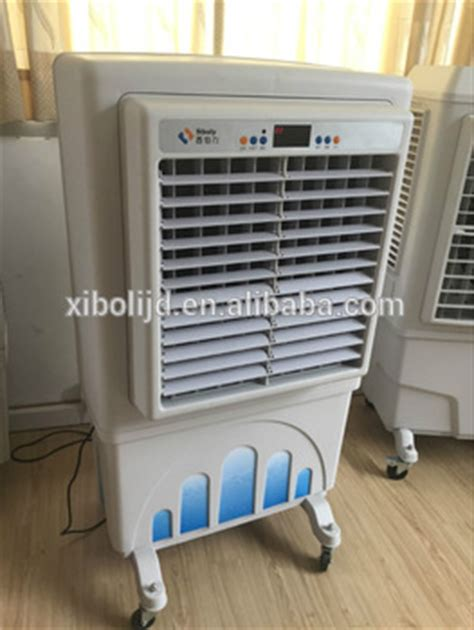 small room air cooler water cooler with filter mini room air cooler popular design 8000cmh air cooler buy water air