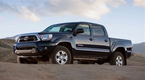 2006 toyota ta x runner specs 2012 toyota tacoma v6 4x4 engine and performance specs