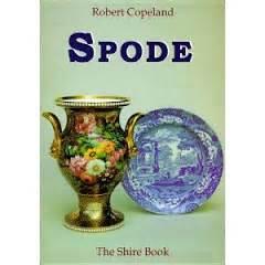 libro the shire cookbook donde sopla el viento