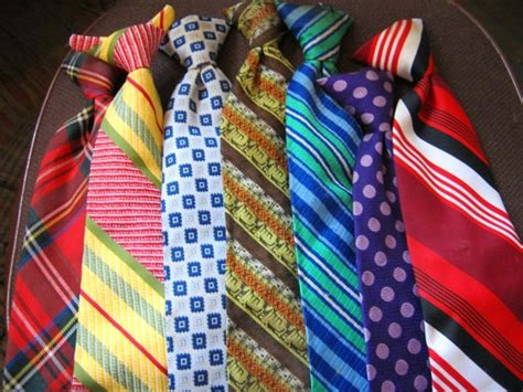 colorful ties colorful ties fashion s work attire